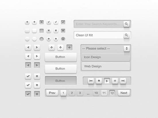 pagination-free-psd-files-13