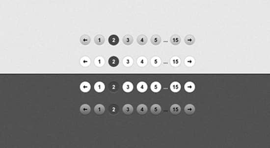 pagination-free-psd-files-26