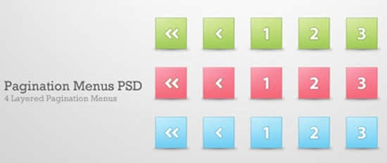 pagination-free-psd-files-27