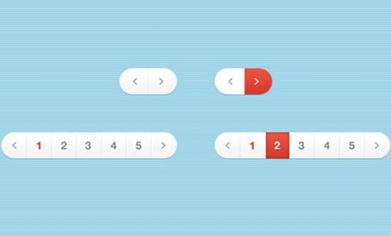 pagination-free-psd-files-3
