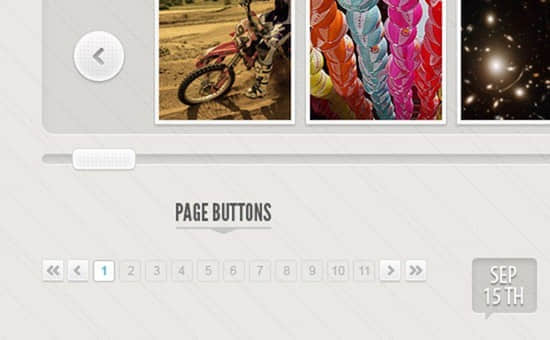 pagination-free-psd-files-9