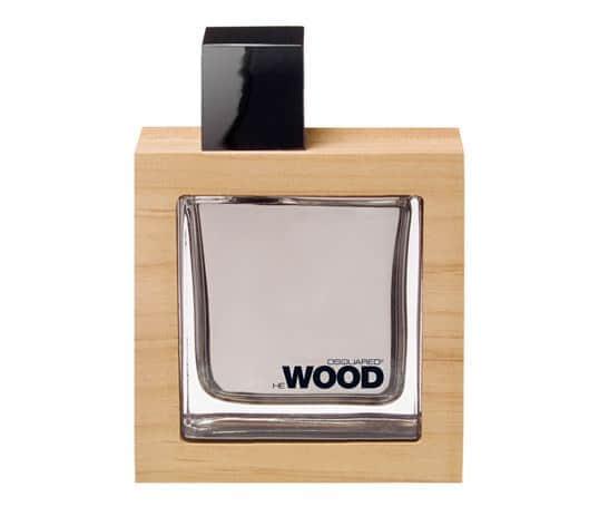 37个个性化独特的香水瓶包装设计