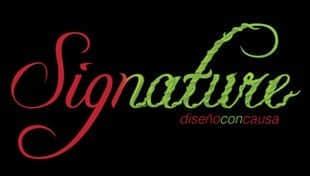 72个文字类型的创意Logo标志设计