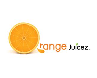 20个水果效果标志的Logo设计参考