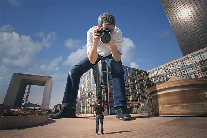 52张创意图片构思欣赏 创意照片拍摄 创意图片构思  photography %e5%88%9b%e6%84%8f%e7%94%9f%e6%b4%bb