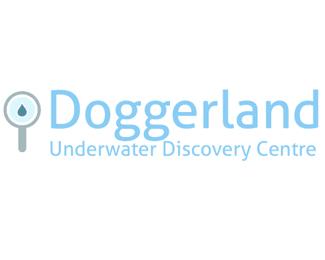 01_magnifying_glass_logo_design
