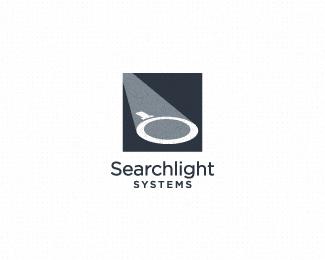 04_magnifying_glass_logo_design