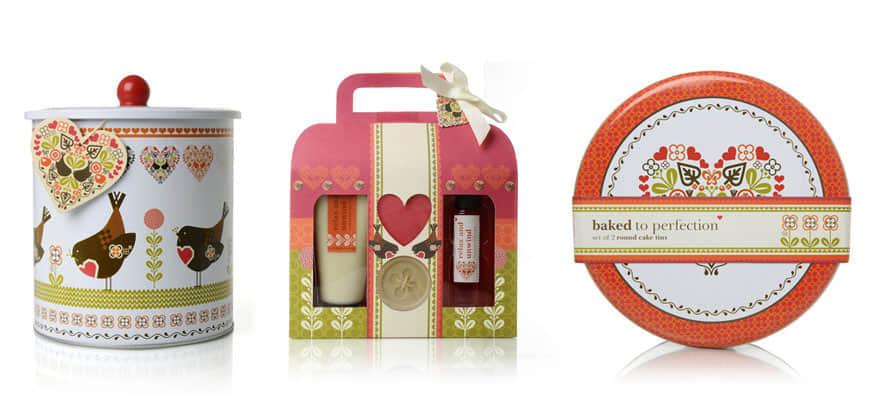 1-christmas packaging design