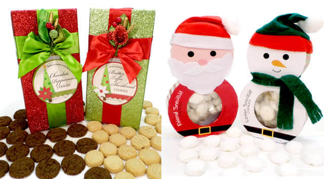 11-christmas packaging design
