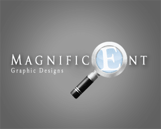11_magnifying_glass_logo_design