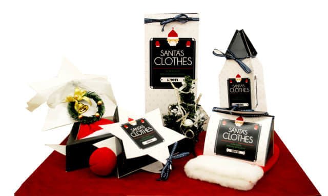 12-christmas packaging design