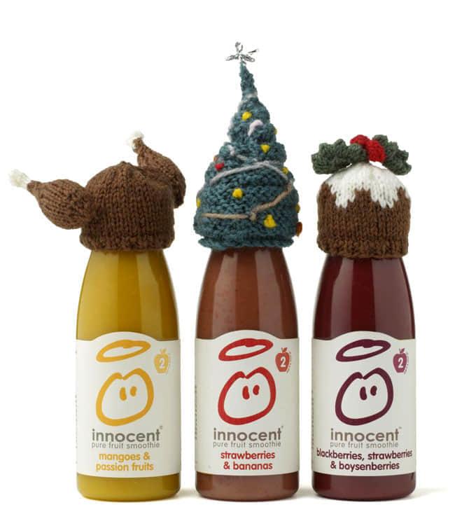 13-christmas packaging design