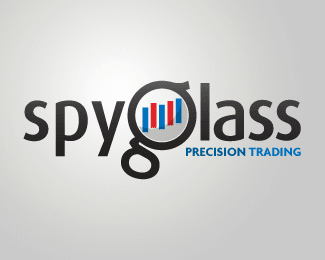 15_magnifying_glass_logo_design