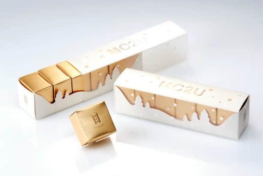 16-christmas packaging design