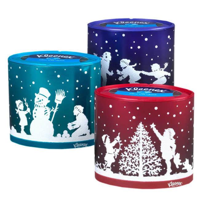 17-christmas packaging design
