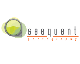 17_magnifying_glass_logo_design
