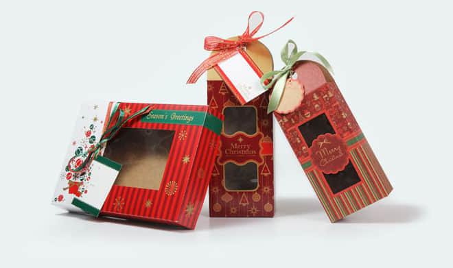 20-christmas packaging design