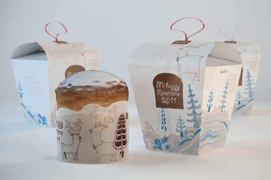21-christmas packaging design