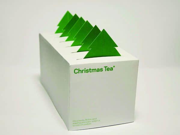 22-christmas packaging design tea bag
