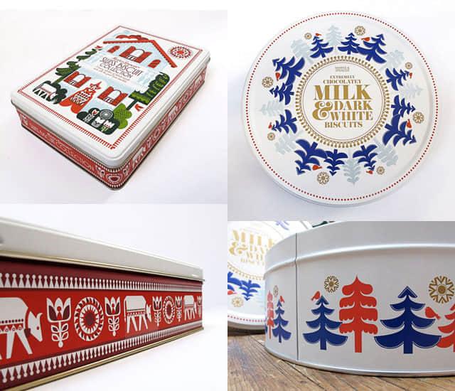 24-christmas packaging design