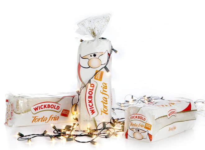 25-christmas packaging design