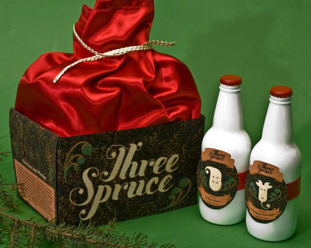 26-christmas packaging design