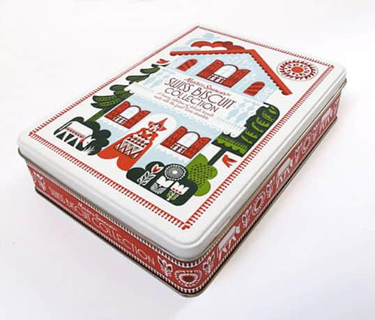 27-christmas packaging design