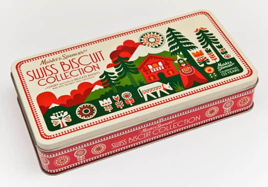 28-christmas packaging design