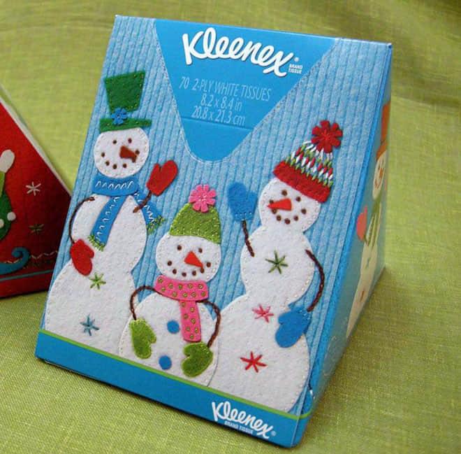 3-christmas packaging design