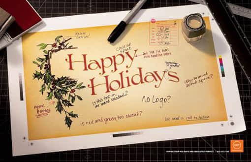 CCT-Advertising-Holiday-card