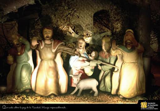 Compulsory-Auto-Insurance-of-Puerto-Rico-Nativity
