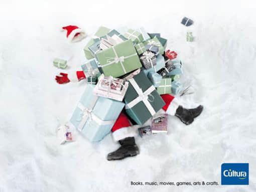 Cultura-Christmas