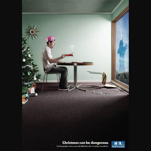 HBA-Health-Insurance-Window