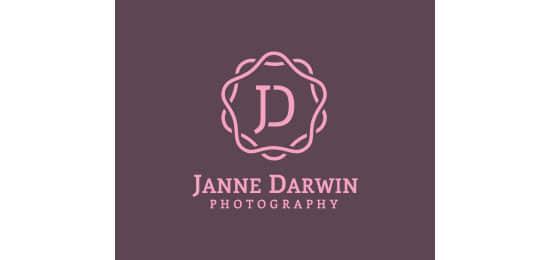 Janne-Darwin