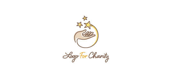 Logo-For-Charity