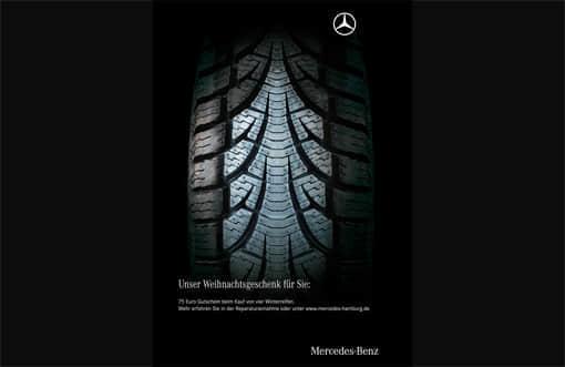 Mercedes-Benz-Christmas-tree