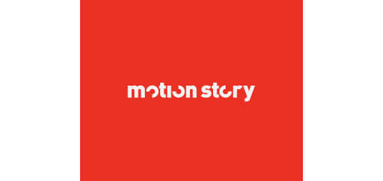 Motion-Story