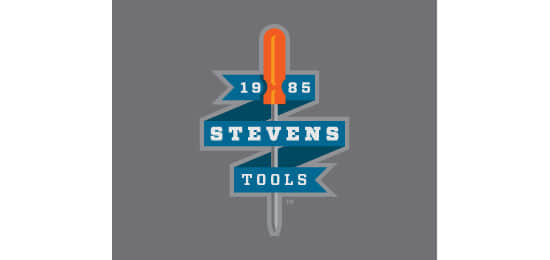 Stevens-Tools