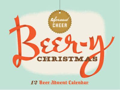 christmas-logos-designs-inspiration-002