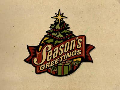 christmas-logos-designs-inspiration-004