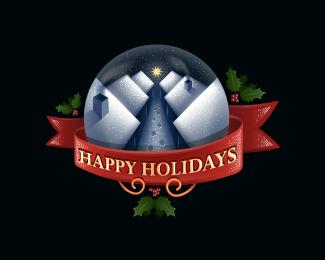 christmas-logos-designs-inspiration-005