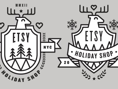 christmas-logos-designs-inspiration-006