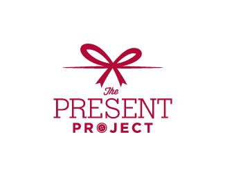 christmas-logos-designs-inspiration-007