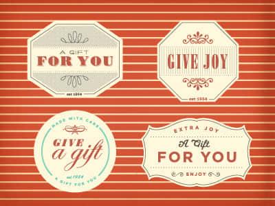 christmas-logos-designs-inspiration-008
