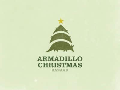 christmas-logos-designs-inspiration-012