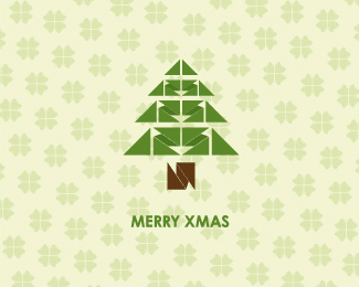 christmas-logos-designs-inspiration-013