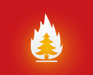 christmas-logos-designs-inspiration-017