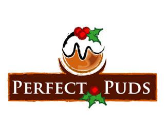 christmas-logos-designs-inspiration-023