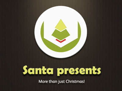 christmas-logos-designs-inspiration-024