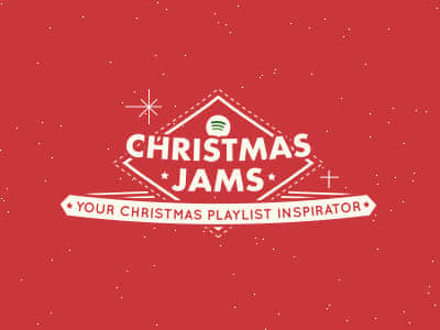 christmas-logos-designs-inspiration-026